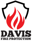 Davis Fire Protection